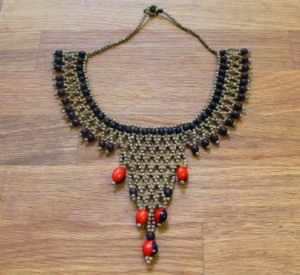 sani jewelry 2