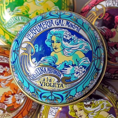 perfumeria-gal-madrid-1