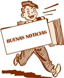 BUENAS-NOTICIAS