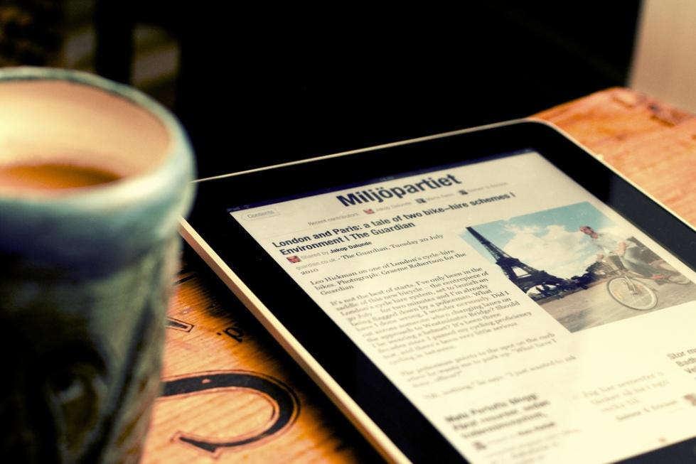 Noticias-en-el-iPad