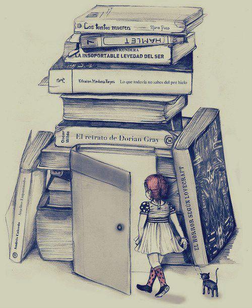 entrelibrosymundos.blogspot.com