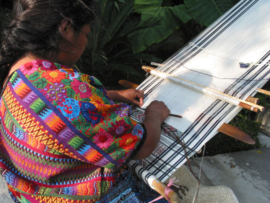 backstrap-loom-guatemala-via-flickr-cc-kyle-johnson-540w