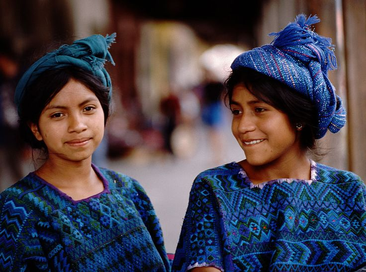 santa-catarina-guatemalan-textiles