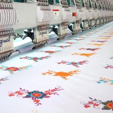 flat_computerized_embroidery_machine_grande