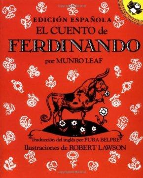 FerdinandoLibro