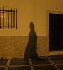 petenera-sombra
