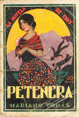 Peteneras (Mariano Tomás)